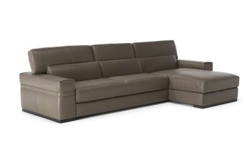 Picture of a Natuzzi Editions Estroso C136 Sectional