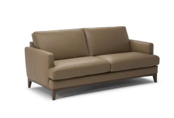 Picture of a Natuzzi Editions Nostalgia Sofa