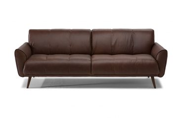 Picture of the Natuzzi Editions Talento Sofa