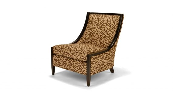 Picture of a Jones Denver Chair