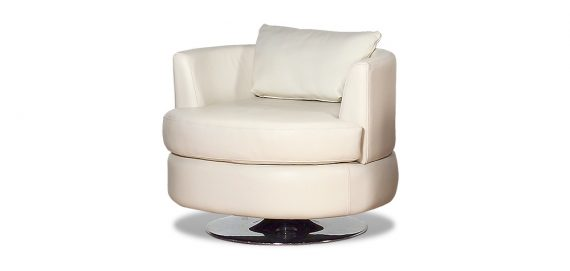 Picture of a Anna Legacy Chair