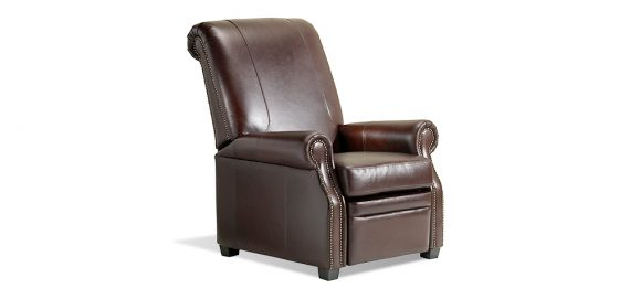 Picture of the Rama chair