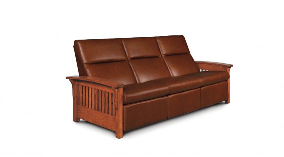 Picture of the Grand Rapids Sofa