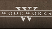 Woodworks Furniture Logo