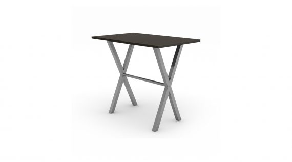 Picture of a Amisco Alex Bar Table