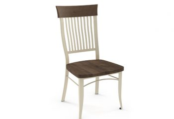 Picture of a Amisco Annabelle Dining Chair