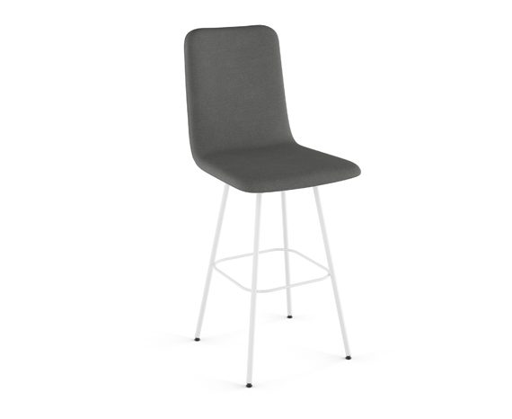Picture of a Amisco Bray Bar Stool