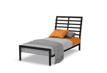 Picture of a Amisco Bronson Bed