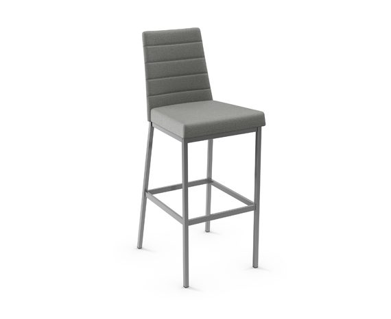Picture of a Amisco Luna Bar Stool