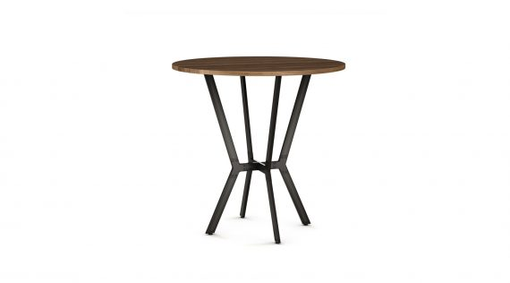 Picture of a Amisco Norcross Bar Table