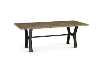 Picture of a Amisco Parade Dining Table