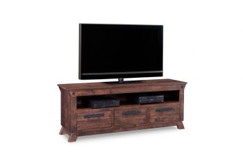 Picture of a Handstone Algoma HDTV Unit