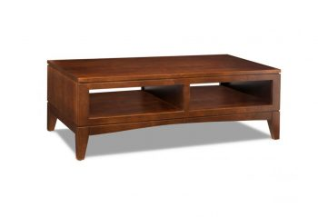 Picture of the Handstone Catalina Coffee Table