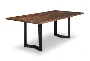 Picture of a Handstone Pemberton Dining Table