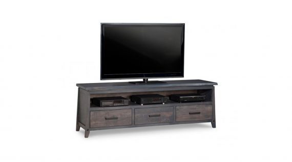 Picture of a Handstone Pemberton HDTV Cabinet