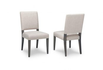 Picture of a Handstone Portland Chairs