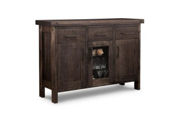 Picture of a Handstone Rafters Sideboard