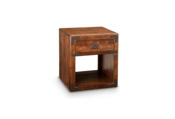 Picture of the Handstone Saratoga End Table