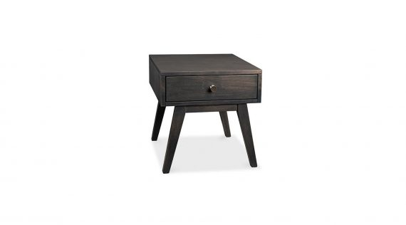 Picture of the Handstone Tribeca End Table