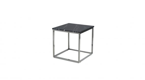 Picture of the LH Imports Verona End Table