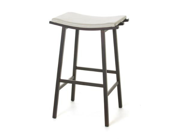 Picture of the Korson Abby Bar Stool