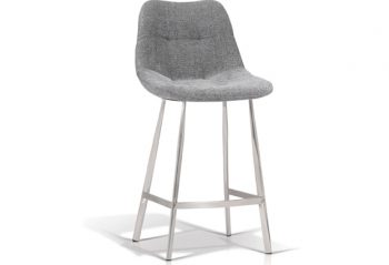 Picture of a Korson Barton Bar Stool
