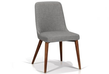 Picture of a Korson Corvin Dining Chair