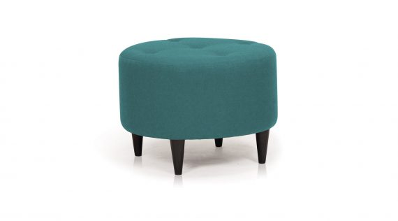 Picture of a Korson Pally Foot Stool