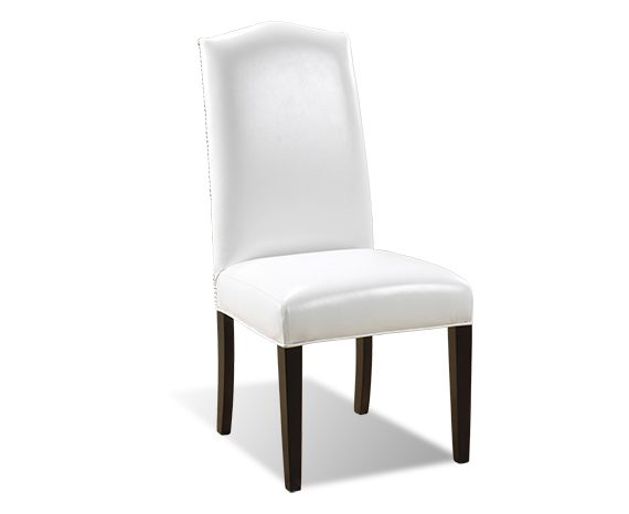 Picture of a Legacy 1193 Dining Chair