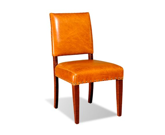 Picture of a Legacy 1198 Dining Chair