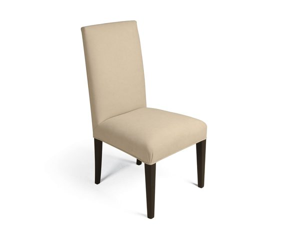 Picture of a Silva Rea Dining Chair
