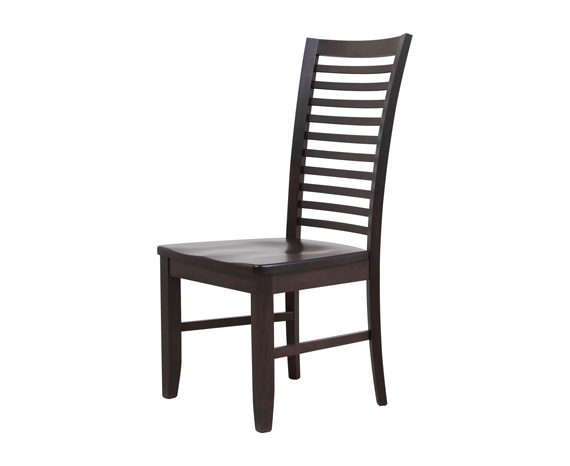 Picture of a Newport Dining Side Chair