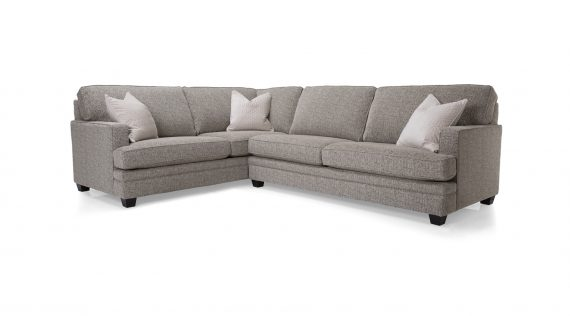 Picture of a Decor-Rest 2696 Sofa Sleeper Bed