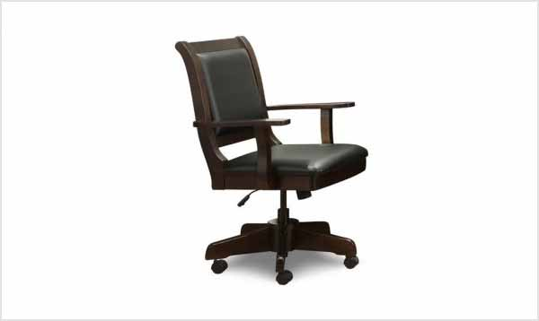 Picture of a Handston Office Chair