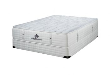 Kingsdown Astoria Mattress