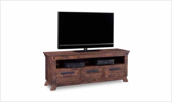 Picture of a TV Stand