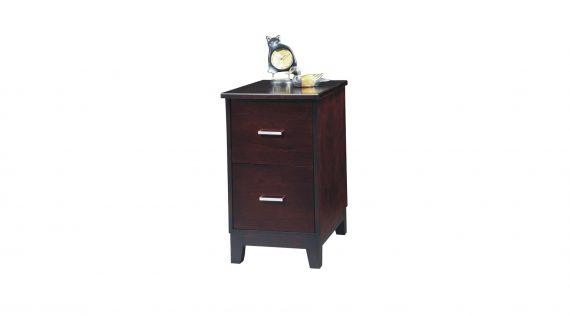 """Picture of a Winners Only Kingston 18"""" 2-Drawer"""