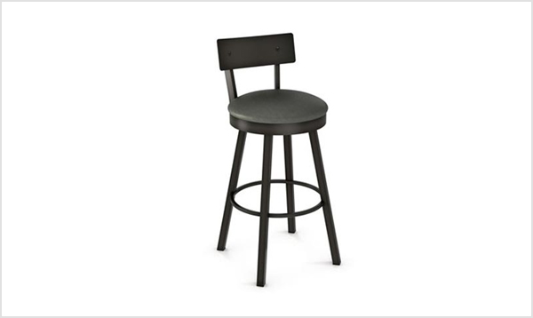 Picture of a barstool