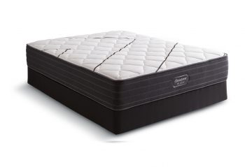 Beautyrest Black Utley Mattress