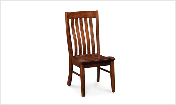 Picture of a Dining Room Chair