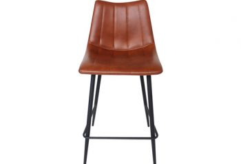 Moe's Alibi Counter Stool