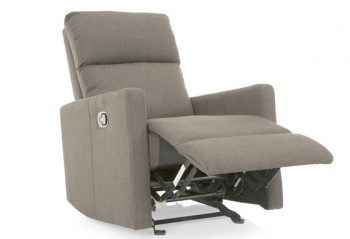 Decor Rest Nardo Recliner