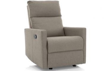 Picture of a Decor Rest Nardo Recliner