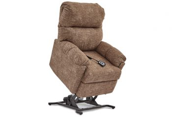Best Balmore Lift Chair