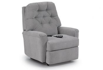Best Cara Lift Chair