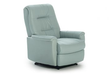 Best Felicia Lift Chair