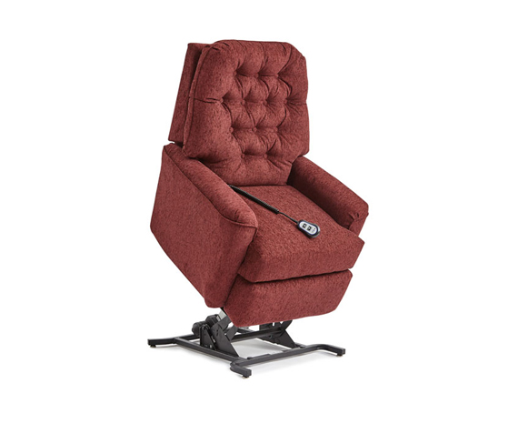 Best Mexi Lift Chair