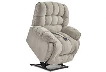 Best Roscoe Lift Chair
