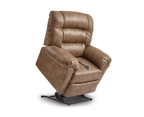 Best Troubador Lift Chair