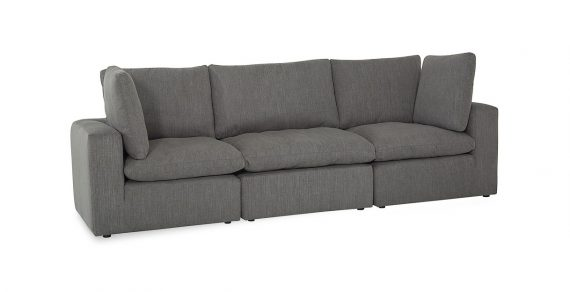 Palliser Bloom Sofa